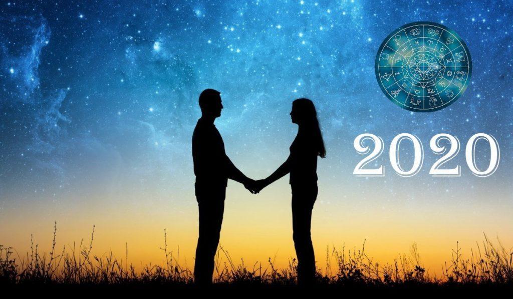 Гороскоп для Овна на 2020 рік від Анжели Перл