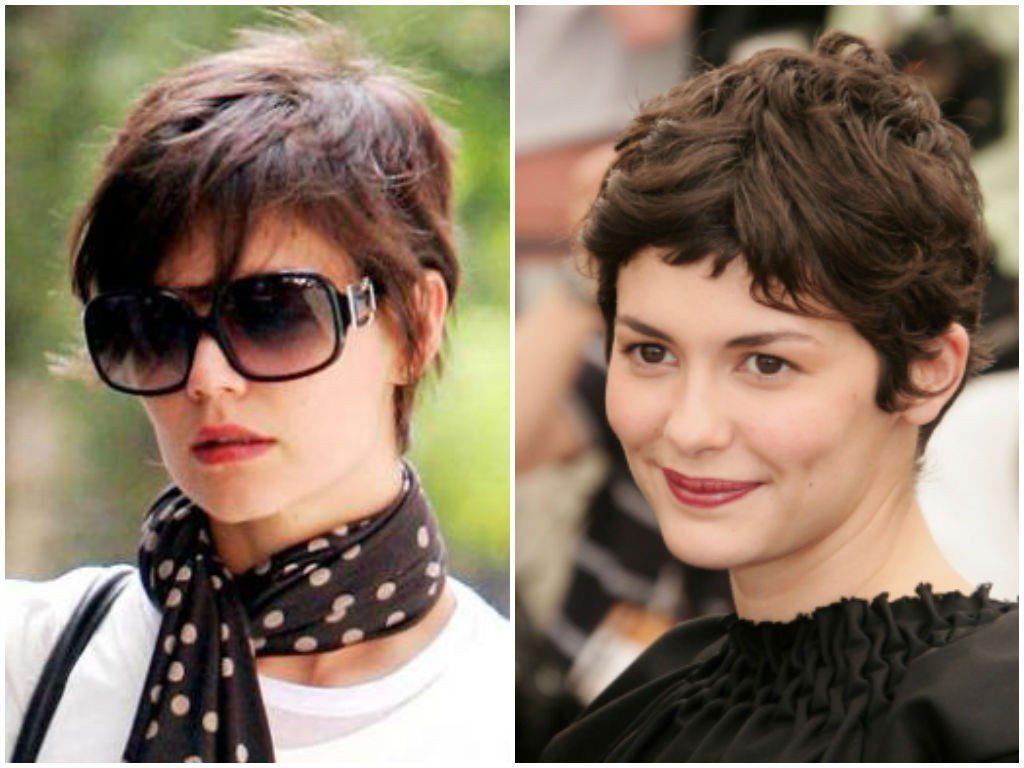 Модні стрижки 2020: світові тенденції жіночих зачісок