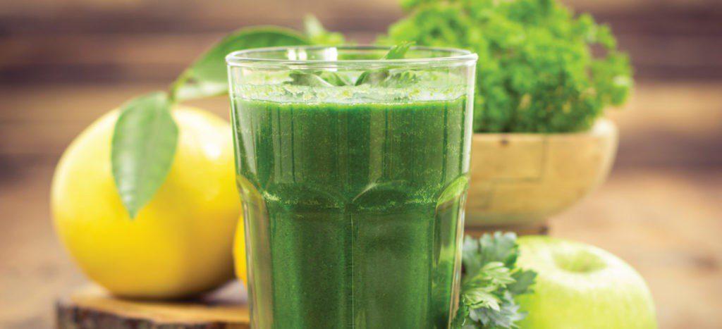 Правильне харчування під час хвороби, щоб краще почуватися і швидше одужувати