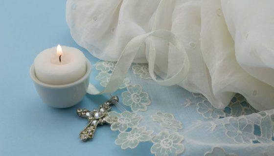 Водохреща 2020: гадання на заміжжя, долю і здійснення бажання