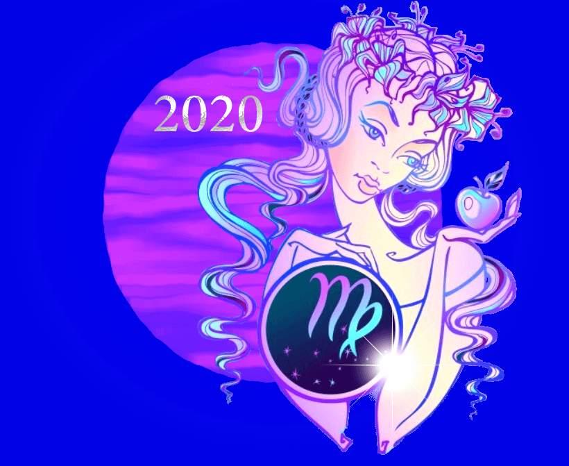 Знаки Зодіаку, яким пощастить у 2020 році