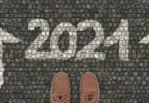 Гороскоп на 2021 рік вказує на головні події у житті кожного знаку Зодіаку