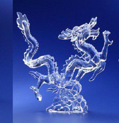 Східний (китайський) гороскоп дав характеристику зодіакальному знаку Діви