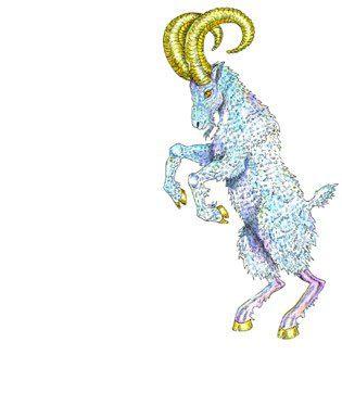 Овен-жінка та особливості їх характеру в залежності від року народження