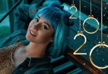 Успішні місяці 2020 року для всіх знаків Зодіаку