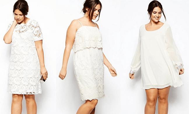 Білий колір одягу на новий рік 2021 рік . що одягти на новорічну вечірку