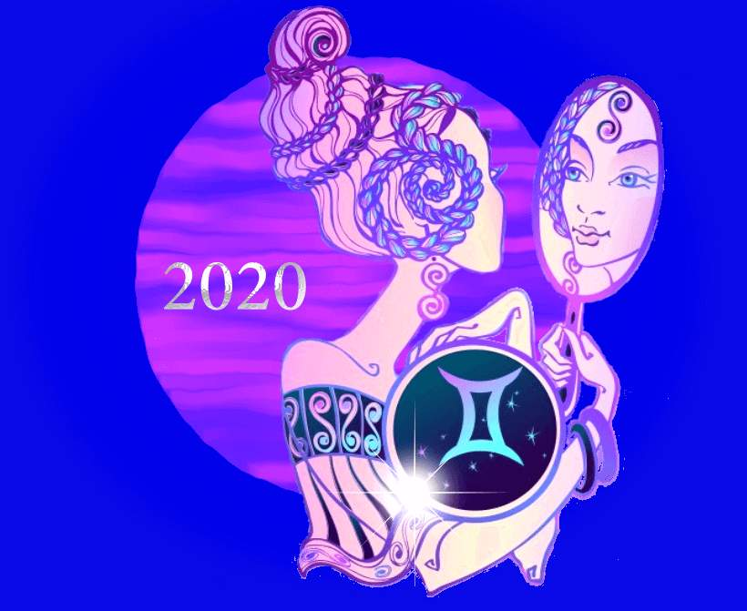 Гороскоп на тиждень з 10 по 16 лютого 2020 року від Василини Володіної