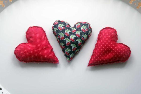 День Святого Валентина: ритуали на кохання і сімейне щастя