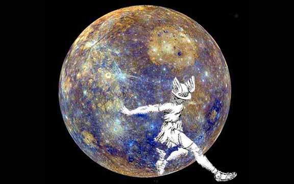 Як Меркурій впливає на покупки 2021