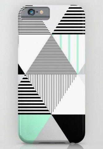 Ідея дизайну чохлів для смартфонів 2020/2021