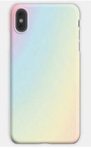 Тренди дизайну чохлів для смартфонів 2020/2021