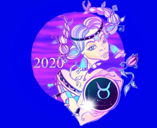 Анжела Перл підготувала гороскоп на серпень 2020 року для представників всіх знаків Зодіаку