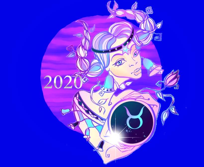 Гороскоп Павла Глоби на лютий 2020 року