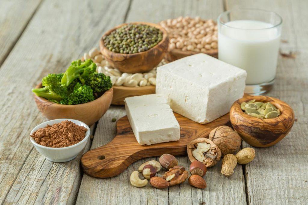 Повільні вуглеводи: їх користь і в яких продуктах вони містяться